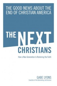 the_next_christians___flat_cover_121924497