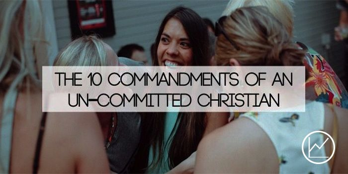 Uncommitted-Christian-compressor