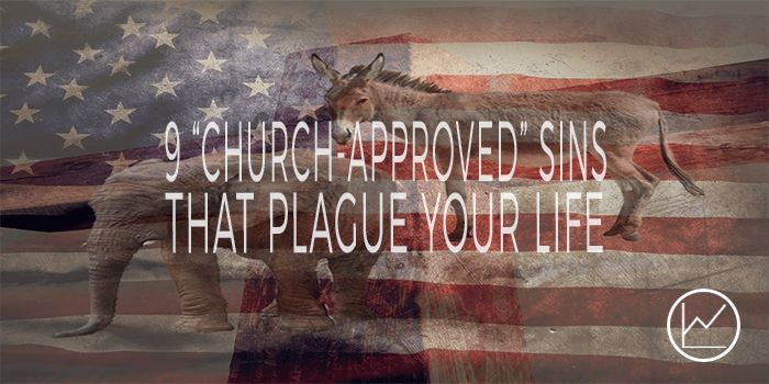 Church-Approved-Sins-compressor