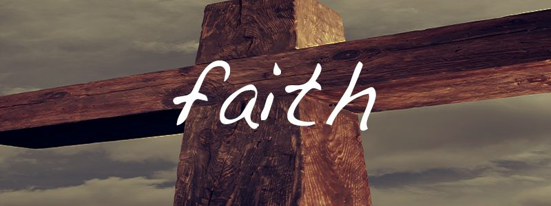 faith-compressor (1)